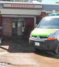 Proyectan ampliar tres centros de salud del interior