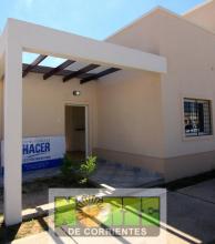 Las casas Procrear en Santa Catalina costarían más de un millón de pesos