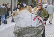 Predio regional de residuos para más de seis comunas