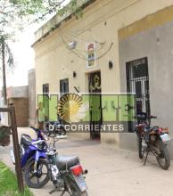 El Concejo Deliberante suspendió 20 días al Intendente de Paso de la Patria