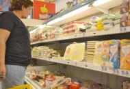 Alertan que precios de productos juegan a favor del Banco Central