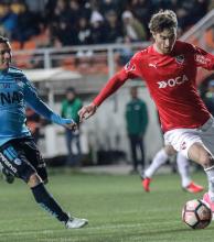 Independiente tendrá una complicada visita a Tucumán