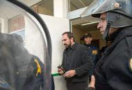 Caso Maldonado: el juez Otranto fue separado de la investigación