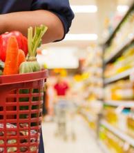 La inflación de septiembre fue del 1,9%