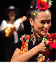Con una obra de Uruguay cerró el circuito de Teatro Internacional