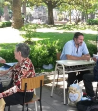 Escribanos darán asesoramiento gratuito en localidades del interior