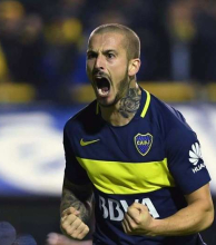Boca Juniors tendrá un duro examen contra Racing Club