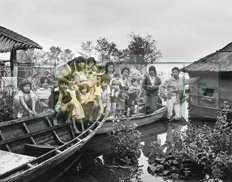 inundados 98.jpg