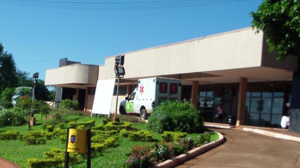 hospital de santo tome.jpg