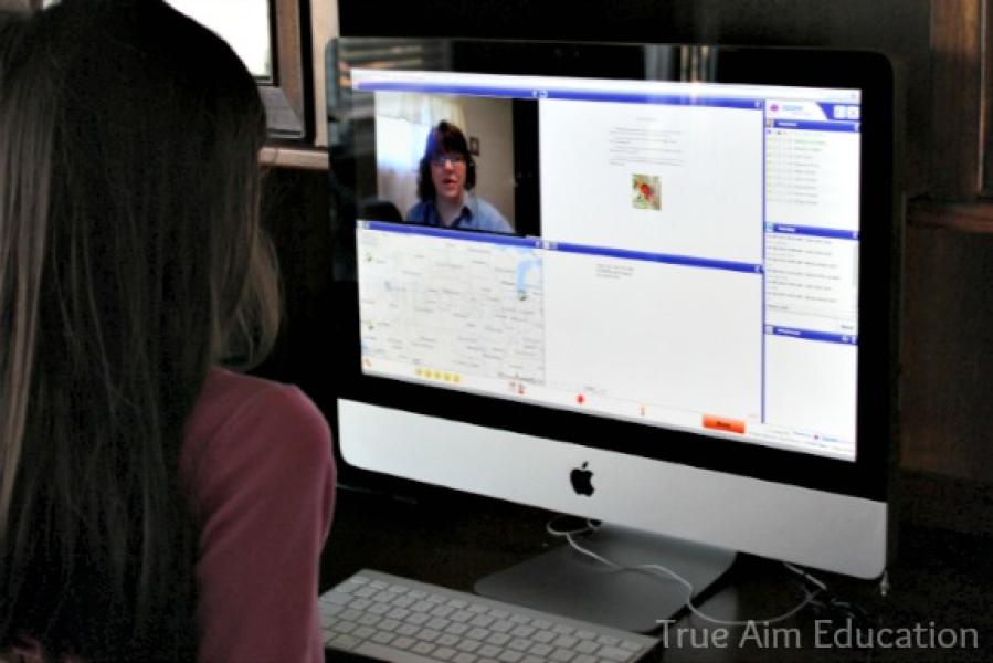 homeschooling-online.jpg