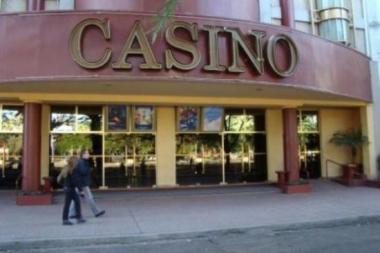 Casinos correntino.jpg