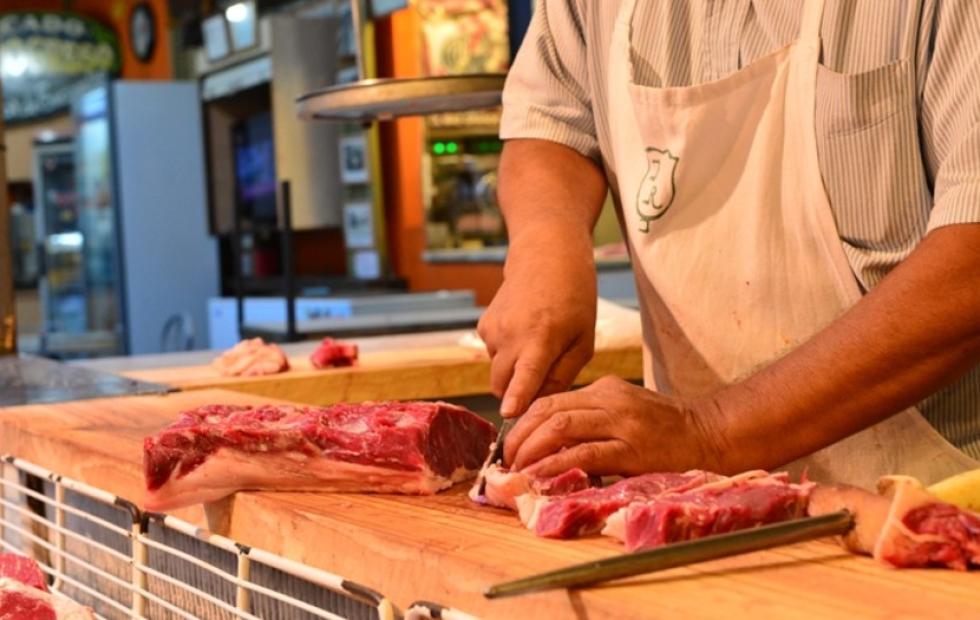 Prevén que la carne suba hasta 30% en dos semanas