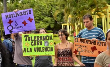 La Corte Suprema anuló fallo de la Justicia local por el femicidio de Librada Haedo