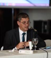 Chaco se quejará ante la Nación por paritarias en Educación