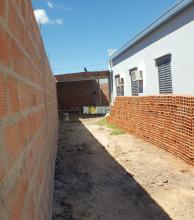 """Sin el """"tiempo de gracia"""", llegó la primera cuota de viviendas de Invico"""