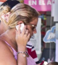 Entre marzo y abril subirán un 12% los planes de telefonía fija y móvil