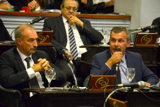 DIPUTADOS PJ (1).JPG