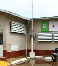 Por falta de anestesistas postergan las  cirugías en el hospital Ángela Llano
