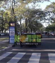 Fotomultas: desde el lunes funcionarán en la costanera y otro tramo de Maipú