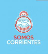 El nuevo Pacto en Somos Corrientes vivirá su primera interna en las PASO