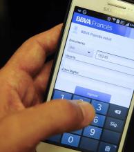 La telefonía móvil prepaga y con abono mensual aumentará hasta un 12%