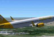 Línea aérea de low cost operará en Corrientes desde 2018