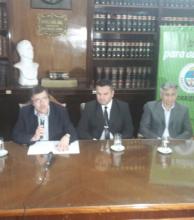 El plus a estatales aumentará a 3300 pesos