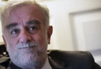 Moreno Ocampo en caída libre, ahora en Harvard piden que lo echen