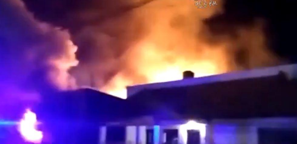 incendio.jpg