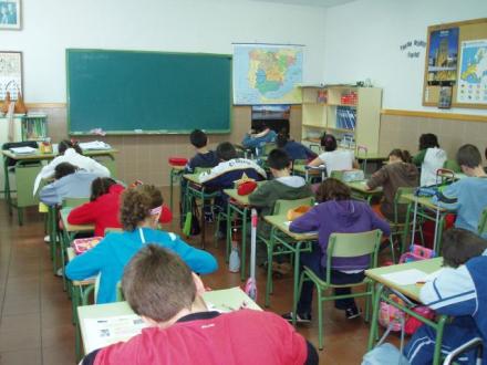 aulas con niños.JPG
