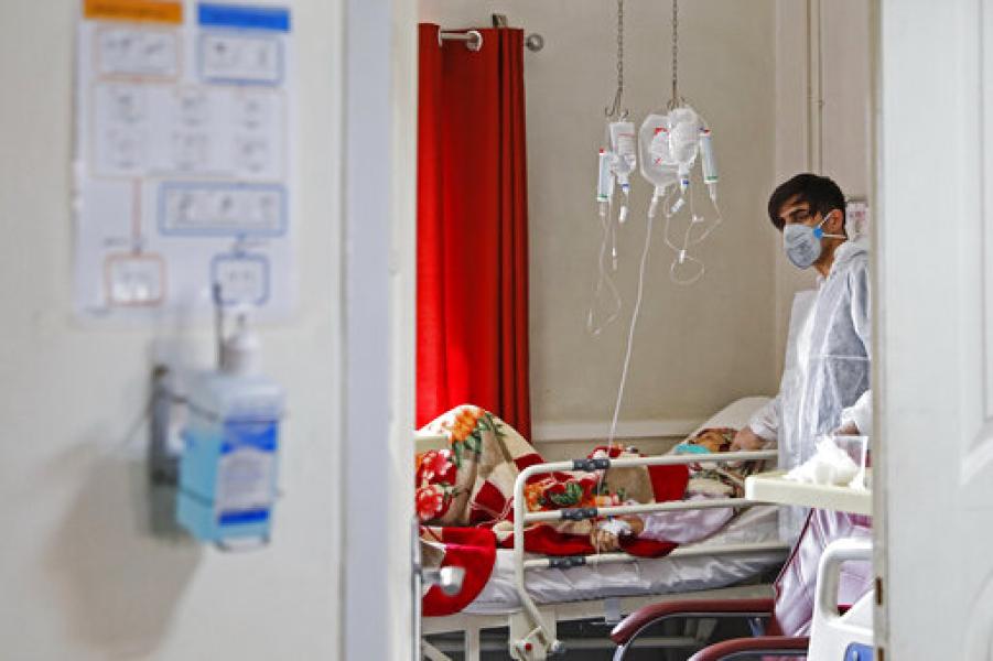 coronavirus muerteq.jpg