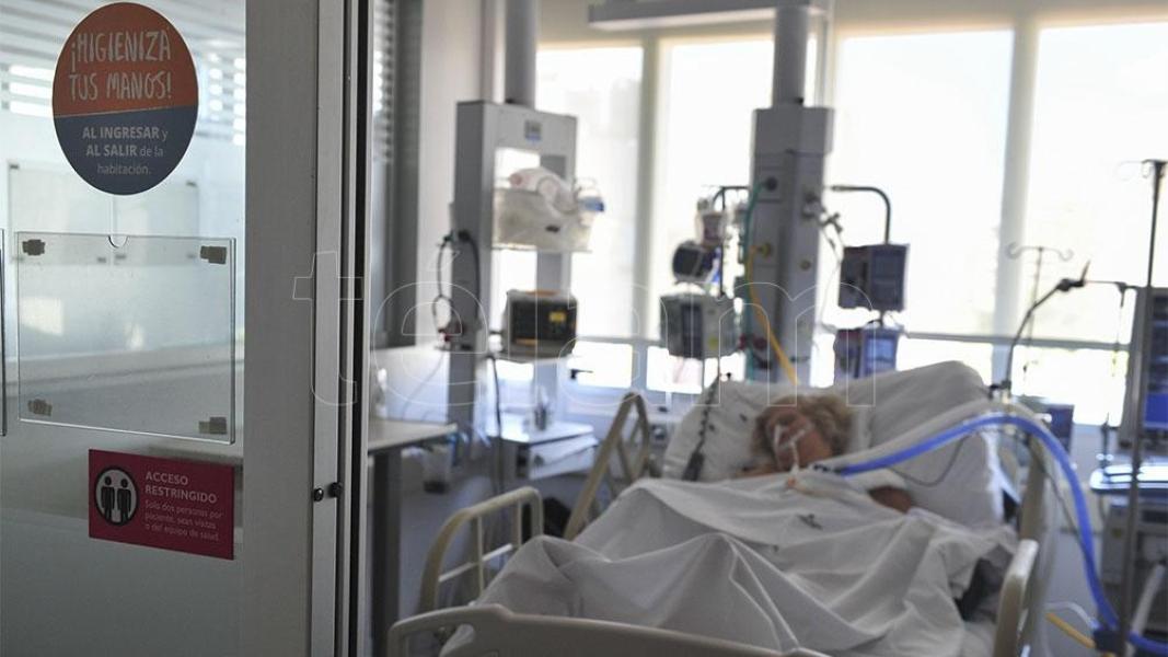muertos x coronavirus.jpg