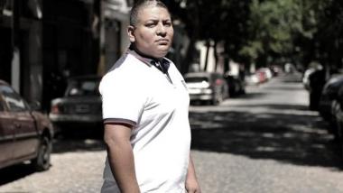 luis-chocobar-banquillo-acusados-foto-tlam-872140-215155.jpg