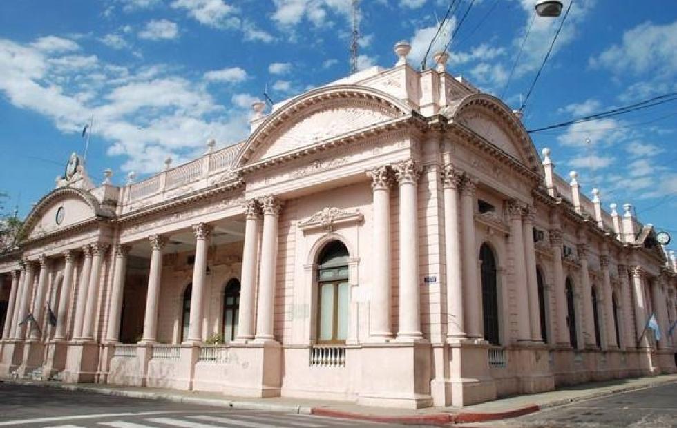 Ya está el Decreto que convoca a elecciones a Gobernador y Vice para el 29 de agosto en Corrientes