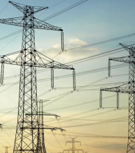Provincias de la región se oponen al aumento de la tarifa eléctrica