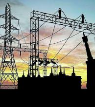 """El Norte Grande solicita a Nación """"tarifas energéticas diferenciales"""""""