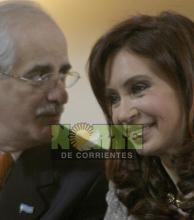 """""""La candidatura de Randazzo terminaba dividiendo"""""""