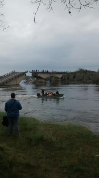 puente caido esquina 3.jpg