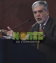 Julio De Vido ratificó que no renuncia y dijo que no tiene miedo de ir preso