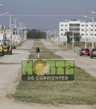 La Municipalidad hará escrituraciones de predios vendidos en Santa Catalina