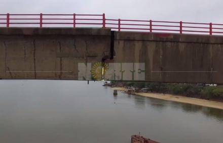 fisura puente.jpg