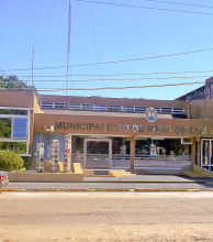 Varias comunas inician temprano el proceso de transición municipal