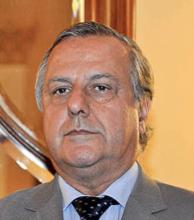 Definición de bandera verde: ECO ganó otro diputado y consolidó su poderío