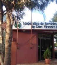 Peligran 80 puestos en la cooperativa eléctrica por el cese de la concesión