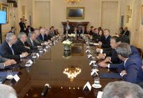 Pacto Fiscal: qué cedió y qué recibirá Corrientes tras el acuerdo con la Nación