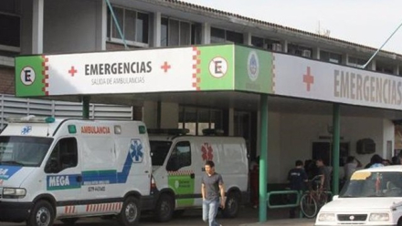 guardia hospital escuela.jpg