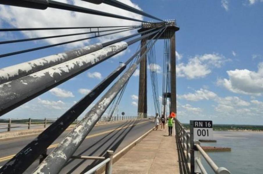 puente2 belgrano.jpg