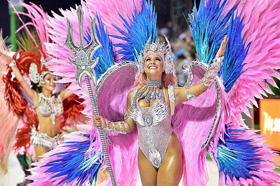01 tapa carnaval.jpg