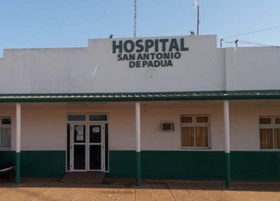 La Cruz1hospital.jpg
