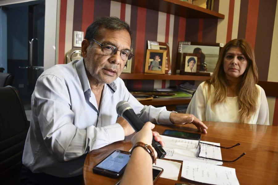 Ricardo Cardozo.jpg
